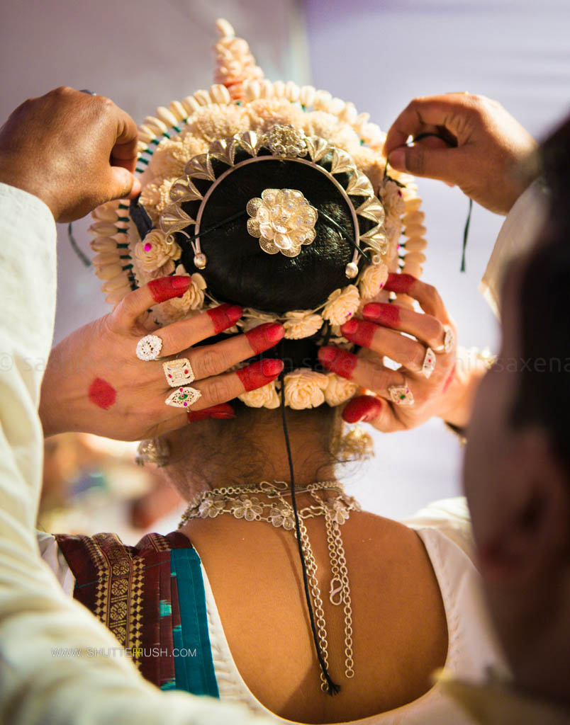 khajuraho_blogpics-0002