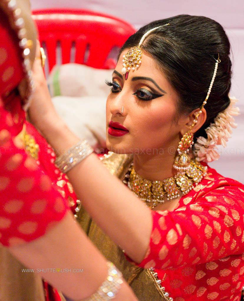 khajuraho_blogpics-0003