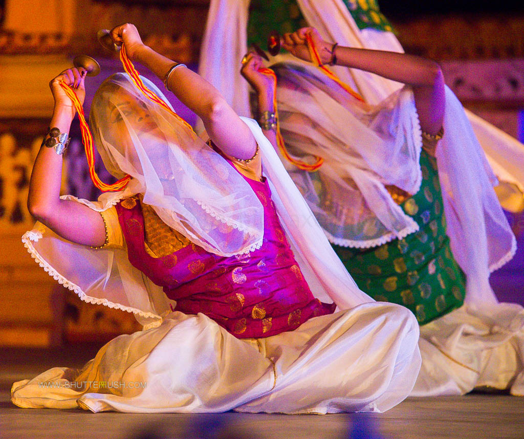 khajuraho_blogpics-0012
