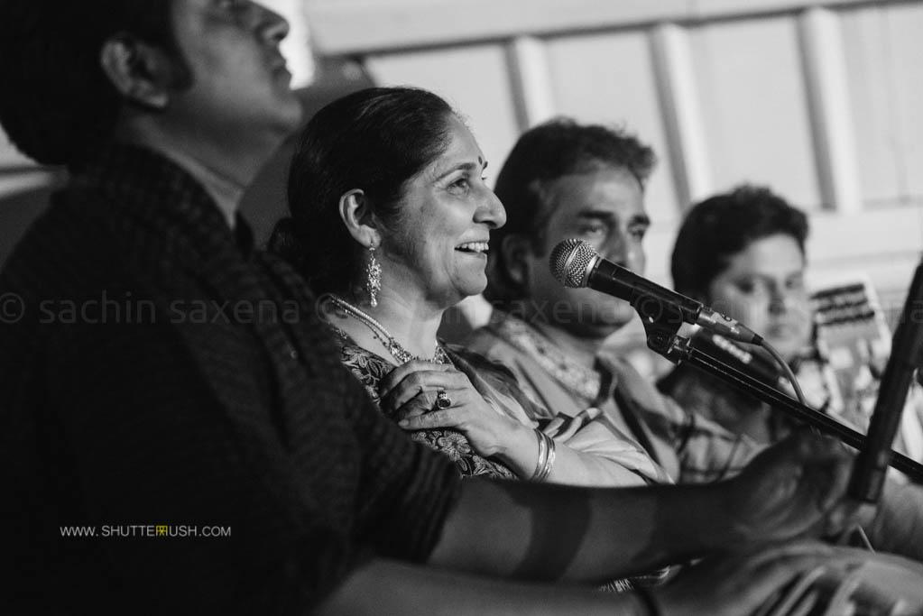 khajuraho_blogpics-0021