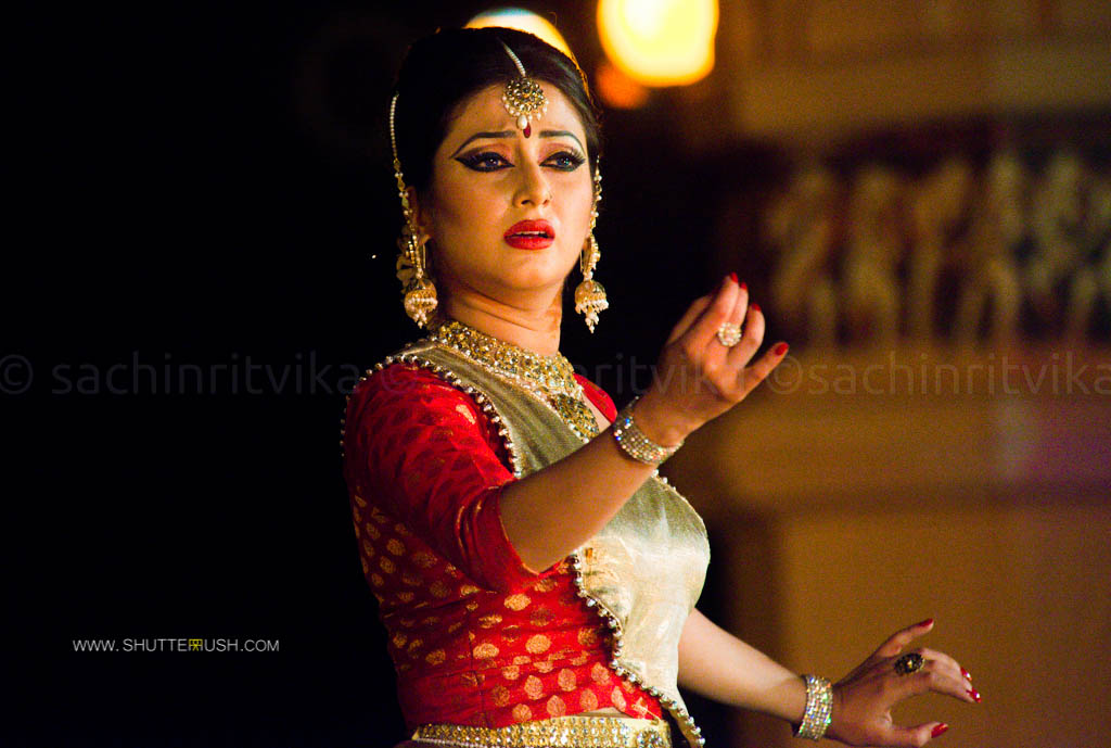 khajuraho_blogpics-0028