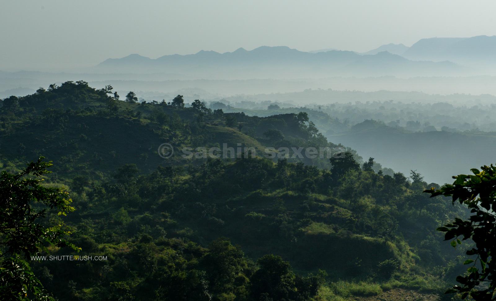 kumbhalgarh-0002